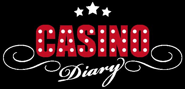 Casino Diary ~カジノダイアリー~